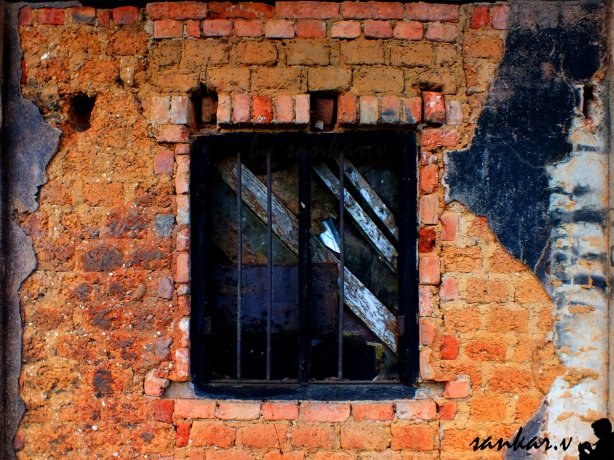 Windows most recent genuine version :) !