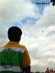 The Kite Runner Kid!!